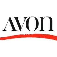Avon Opportunity, What You Ought to Know
