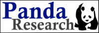 How about a Little Research on Panda Research