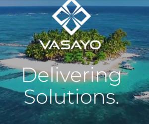 Online Business Opportunity- Vasayo